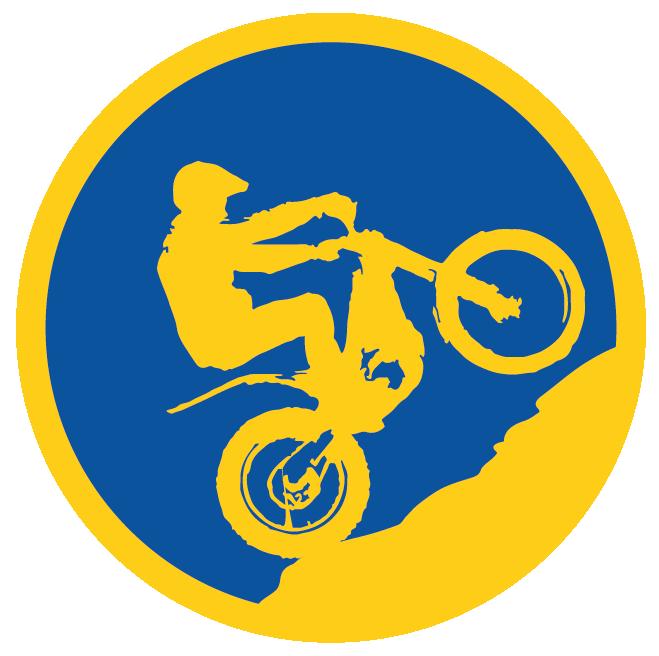 Trial Club Apeldoorn